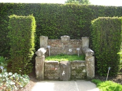 Sissinghurst Castle 2